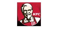 肯德基优惠券,KFC优惠券,肯德基手机优惠券,肯德基优惠券手机版